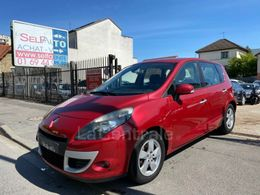 RENAULT SCENIC 3 iii 1.5 dci 105 dynamique