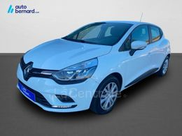 RENAULT 1.5 dci 90ch energy air medianav eco 82g