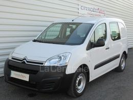 CITROEN m 1.6 bluehdi 75 confort