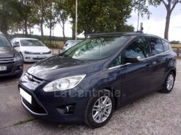 FORD C-MAX 2 6980€