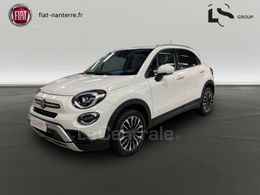 FIAT 500 X (2) 1.6 multijet 120 ligue 1 conforama