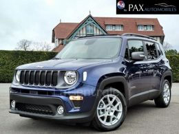 JEEP RENEGADE (2) 1.0 gse t3 s&s 120 quiksilver edition