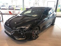 FORD FOCUS 4 SW iv sw 2.3 ecoboost 280 s&s st