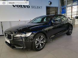 VOLVO S60 (3E GENERATION) 51170€