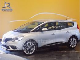 Photo d(une) RENAULT  IV 15 DCI 110 ENERGY BUSINESS 7PL d'occasion sur Lacentrale.fr