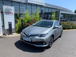 TOYOTA AURIS 2 TOURING SPORTS ii (2) touring sports 1.8 hybrid 136 technoline cvt auto