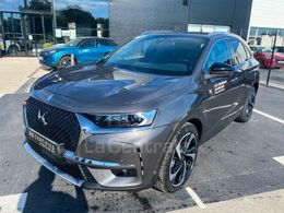 DS DS 7 CROSSBACK 50 990 €