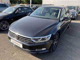 VOLKSWAGEN PASSAT 8 viii 2.0 tdi 150 bluemotion technology 7cv connect dsg7