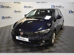 FIAT TIPO 2 ii 1.4 95 s/s lounge 5p