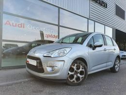 CITROEN C3 (2) 1.4 hdi 70 collection