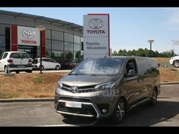 TOYOTA PROACE 2 VERSO 28 490 €