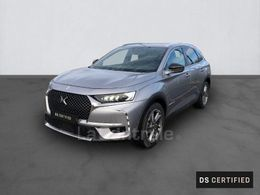 DS DS 7 CROSSBACK 44990€