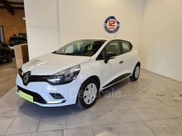 RENAULT 1.5 dci 75ch energy air