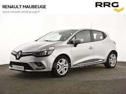 RENAULT dci 75 e6c business