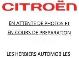 DS DS 7 CROSSBACK 41900€