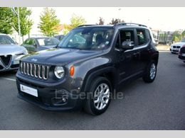 JEEP RENEGADE 1.4 multiair s&s 140 longitude business msq6