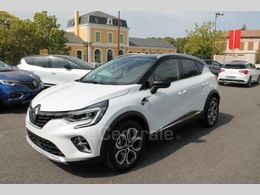 RENAULT CAPTUR 2 1.5 blue dci 115ch intens