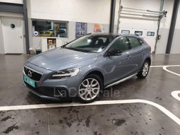 VOLVO V40 (2E GENERATION) CROSS COUNTRY ii (2) cross country d3 150 adblue geartronic 6