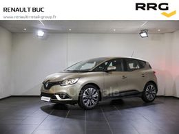 RENAULT SCENIC 4 iv 1.2 tce 115 energy life