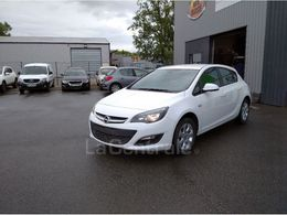 OPEL ASTRA 4 iv (2) 1.6 cdti 110 fap s/s business connect