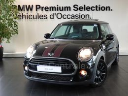 MINI MINI 3 3P iii 1.5 cooper 136 edition shoreditch 3p