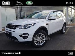 LAND ROVER DISCOVERY SPORT 2.2 sd4 190 se 4wd