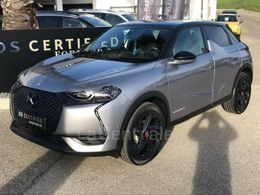 DS DS 3 CROSSBACK 33 250 €