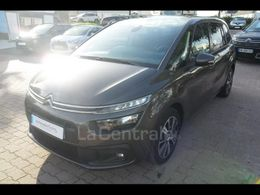 CITROEN GRAND C4 PICASSO 2 ii (2) 1.6 bluehdi 120 s&s business eat6