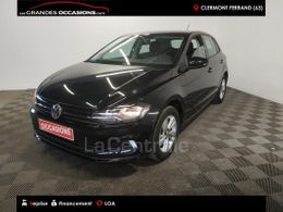 VOLKSWAGEN POLO 6 1.0 tsi 95ch advance 5p