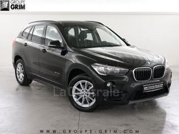 BMW X1 F48 F48 SDRIVE16D BUSINESS