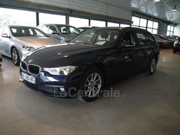 BMW SERIE 3 F31 TOURING (f31) (2) touring 320d efficientdynamics 163 business