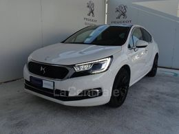 DS DS 4 (2) 2.0 bluehdi 150 s&s executive bv6