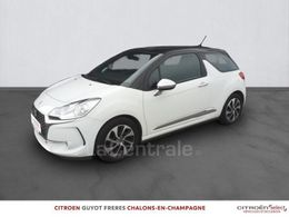 DS DS 3 11990€