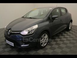 RENAULT CLIO 4 iv (2) 1.5 dci 75 energy business