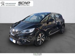 RENAULT SCENIC 4 iv 1.6 dci 130 energy sl limited