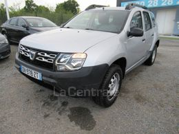 DACIA DUSTER 2 16 16V 105 GPL AMBIANCE 4X2