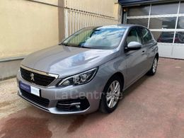 PEUGEOT 308 (2E GENERATION) ii (2) 1.6 bluehdi 120 euro6 s&s active business