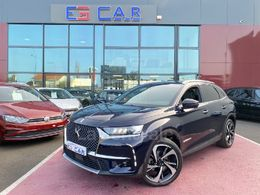 DS DS 7 CROSSBACK 38 620 €