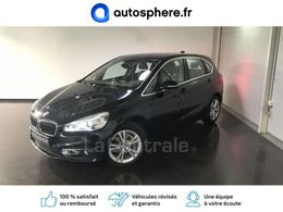 BMW SERIE 2 F45 ACTIVE TOURER (f45) active tourer 216i luxury