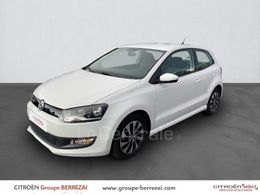 VOLKSWAGEN POLO 5 v (2) 1.0 tsi bluemotion 3p