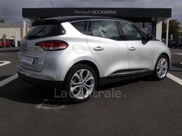 RENAULT SCENIC 4 iv 1.2 tce 130 energy business