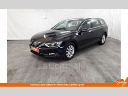 VOLKSWAGEN PASSAT 8 SW viii sw 2.0 tdi 150 bluemotion technology confortline business dsg6