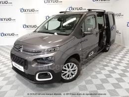 CITROEN BERLINGO 3 MULTISPACE iii taille m 1.5 bluehdi 100 s&s shine