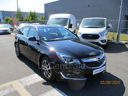 OPEL INSIGNIA (2) 1.6 cdti 136 ecoflex business edition