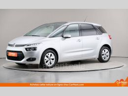 CITROEN C4 PICASSO 2 ii 1.6 bluehdi 120 s&s 94g business