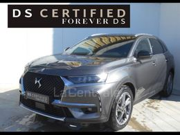 DS DS 7 CROSSBACK 43490€