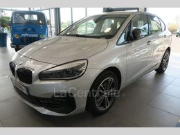 BMW SERIE 2 F45 ACTIVE TOURER 33 080 €