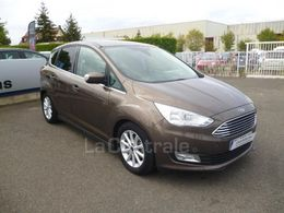 FORD C-MAX 2 14990€