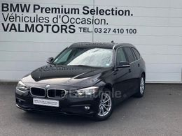BMW SERIE 3 F31 TOURING (f31) (2) touring 316d 116 business