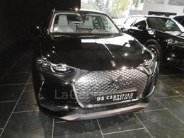 DS DS 3 CROSSBACK 27880€